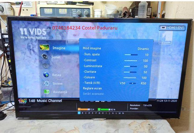 Reparatii Tv Falticeni