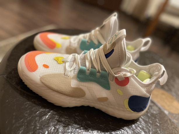 Adidas James Harden Boost/ Vol 5