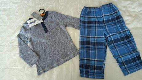 Pijama eleganta copii