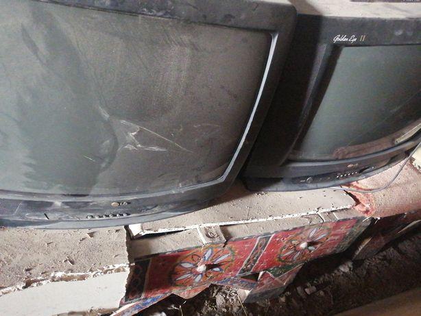 Телевизоры LG. 2 шт