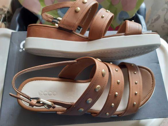 ЕССО нови сандали боти и маратонки №36 от 28-100лв