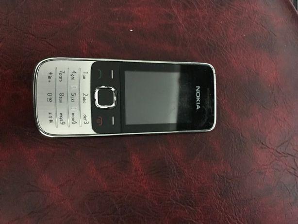 Telefon Nokia in perfecta stare de functionare