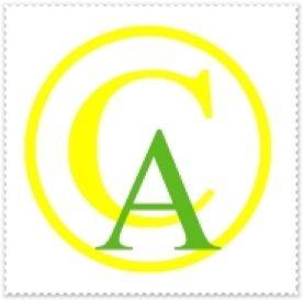 Търговски марки и авторски права