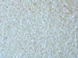 Рисовая сечка из Кызылорды