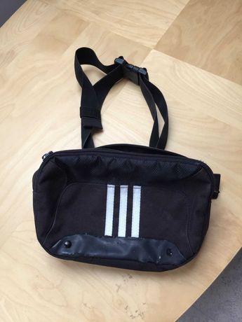 Adidas мъжка чанта