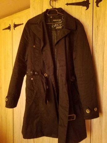 Trench Lee Cooper M