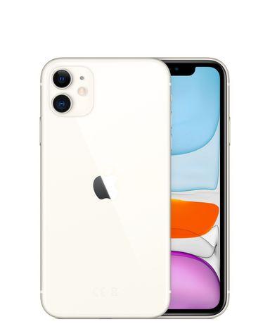 Iphone 11 сатылады
