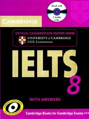 электронные книги university: exams+essays