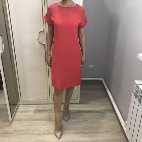Платье по 2000 т