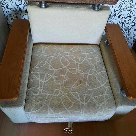 Качественная химчистка мягкой мебели