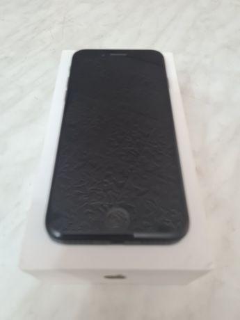 Iphone 7 ,256 gb