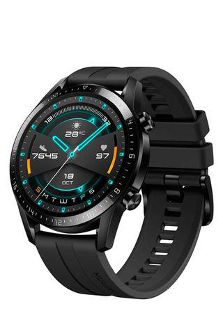 Продам часы Huawei Watch gt2