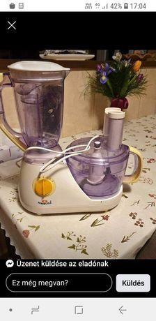 Vand robot de bucatarie