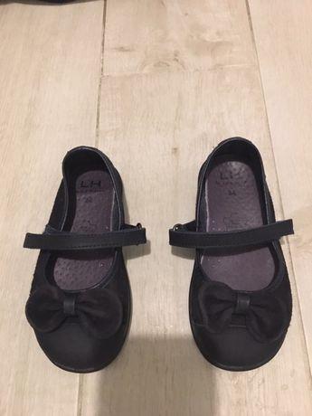 детски обувки 24'ти номер