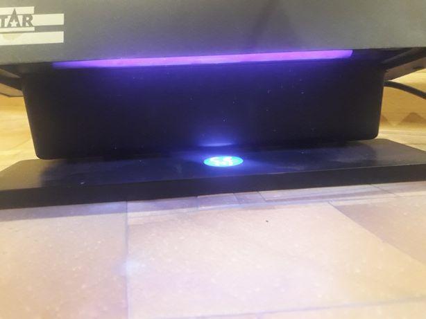 Сканер денег продам