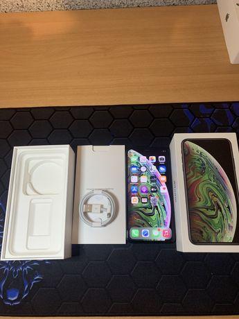 Iphone Xs Max 64 / Айфон Хс Макс 64 в суперском состоянии!