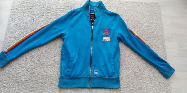 VAND bluza sport bărbăteasca,mărime L,calitate import