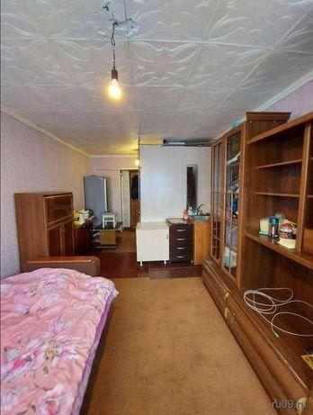 Сдам 1 комнатную квартиру на длительный срок, Майкудук, 14 мкр.