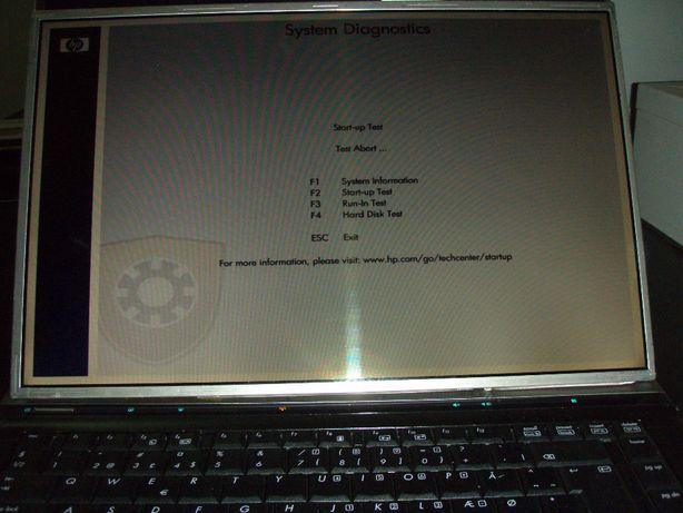 """Display laptop 15.4"""" cu lampa CCF Quanta QD15TL07"""