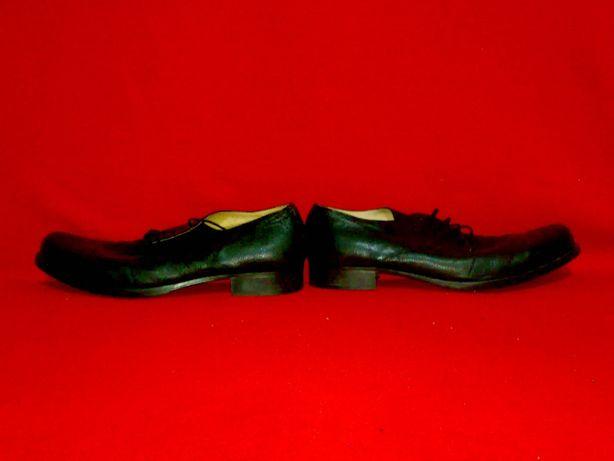 Pantofi bărbătești pentru ocazii marca Ralph Harrison® mărimea 46