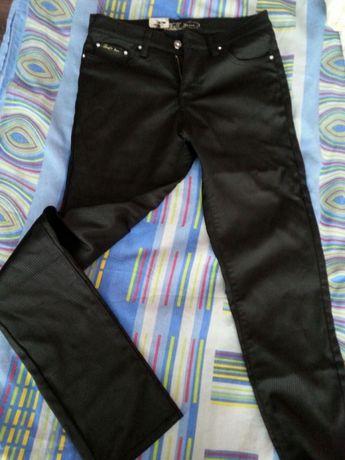 Панталон-зимен