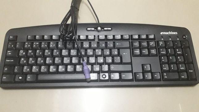 Продаются клавиатуры