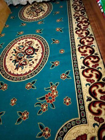 Ковер ковры