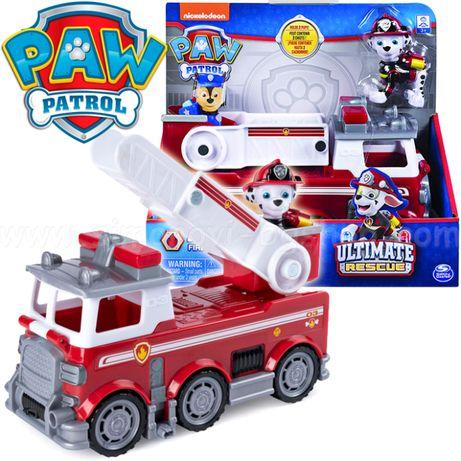 Paw Patrol / Пес Патрул - ORIGINAL !