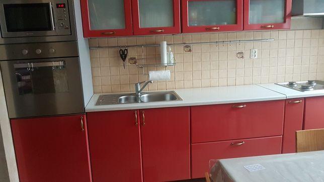 Продам фасады для кухни