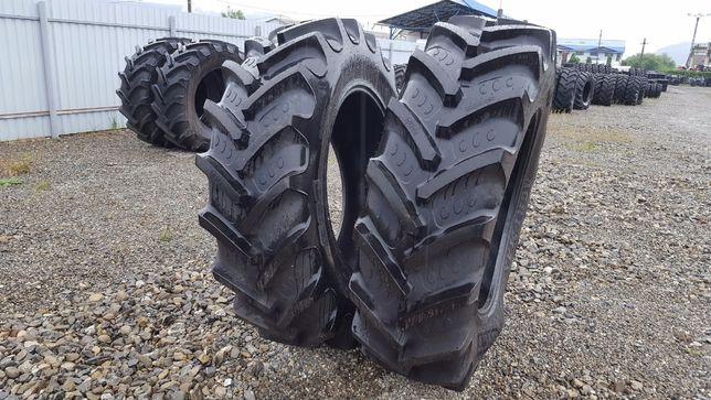 460/85R38 Cauciucuri agricole radiale noi marca BKT Agrimax 18.4R38