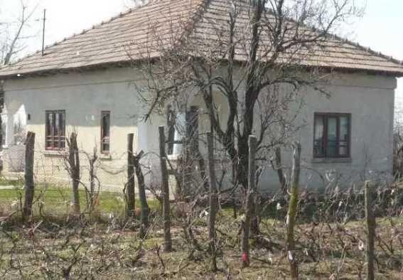 Casa de poveste Celaru langa Craiova si Caracal