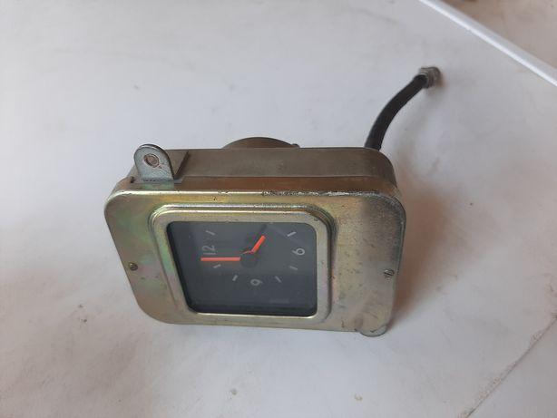 Часы от Волга москвич.