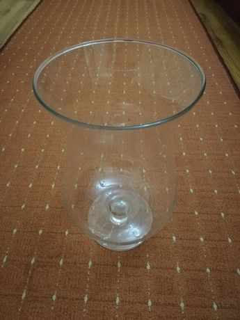 Кумска чаша