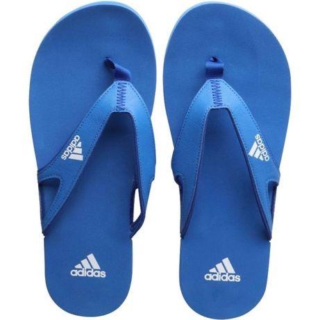 Slapi Adidas Calo 5 M