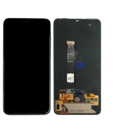 LCD Дисплей за Xiaomi Mi9 + тъч скрийн ОРИГИНАЛ