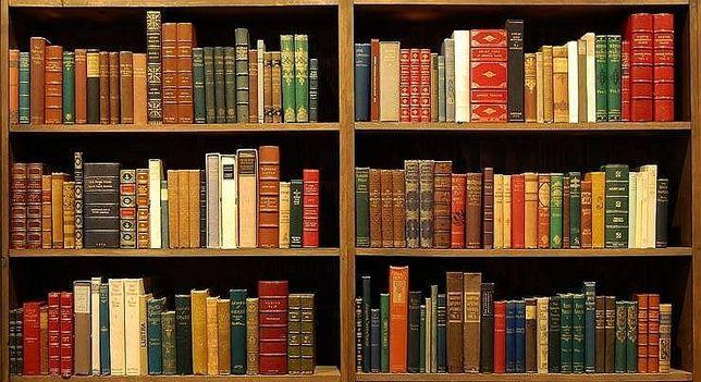 Продам советские книги