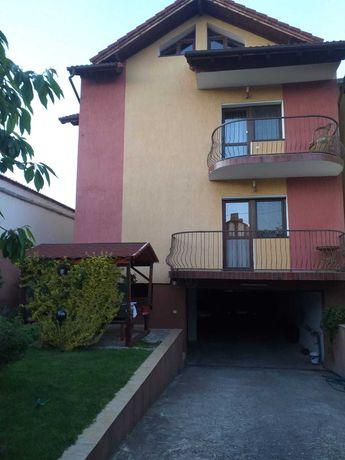 Casa/Duplex vanzare spate pensiune Valentina direct proprietar