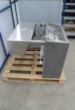 Agregat monobloc congelare pentru camera frigorifica pana la 25m3 nou
