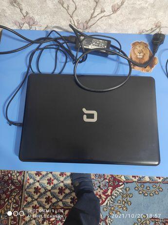 Продам ноутбук ноутбук
