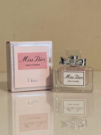 Miss Dior женский парфюм