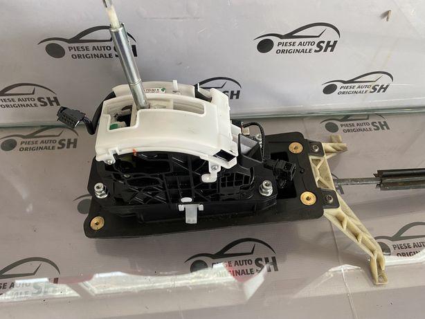 Timonerie cutie automata Audi Q7 4L 3,0 TDI CAS 2009