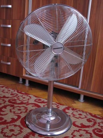 Ventilator Heinner