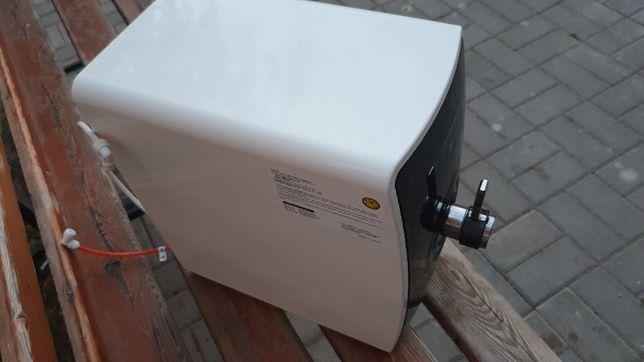 Фильтр для воды В отличном состоянии
