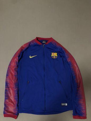 Bluza Nike Fc-Barcelona