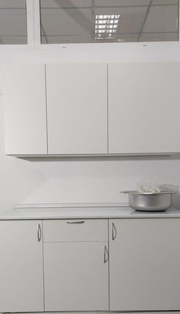 Кухня новая 1.45 метра 120 000тенге