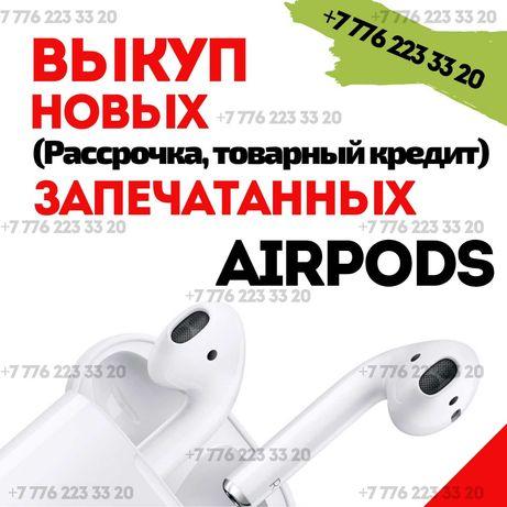iPhone Samsung Xiaomi iPad Apple Watch Airpods