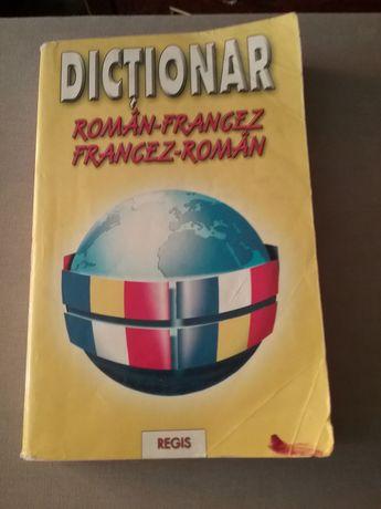 Dictionare - diverse titluri - 10-20lei