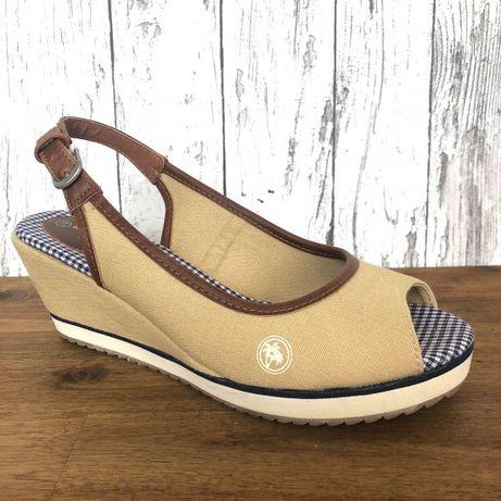 обувки 13,99