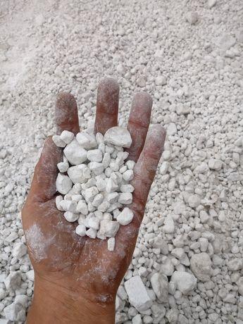 Гравий отсев песок глина грунт шлак чернозем бут асбест вывоз мусора