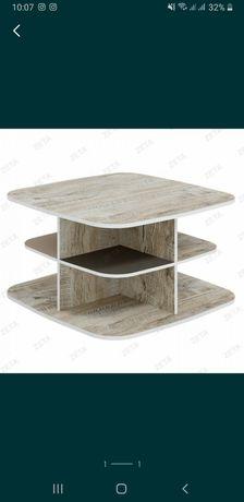 Продается стол в идеальном состоянии